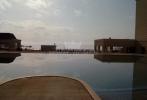 Вторичная недвижимость в Поморие с видом на море.