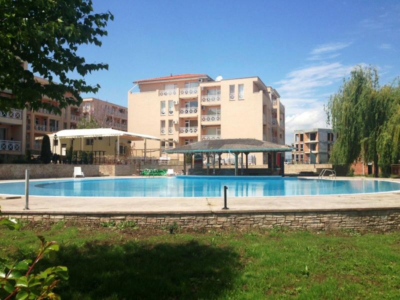 Недвижимость в Болгарии Купить квартиры в Болгарии,дома