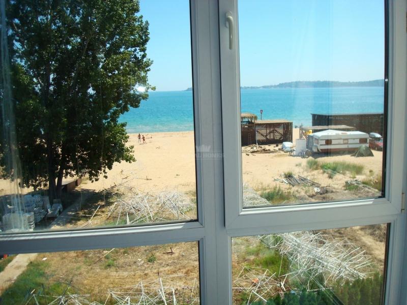 Недвижимость в Болгарии недорого у моря