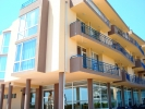 Квартиры в Созополе в комплексе Royal Beach