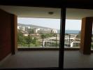 Большие квартиры на Солнечном Берегу недорого в ко