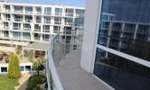 Трехкомнатная квартира в Сарафово для ПМЖ.