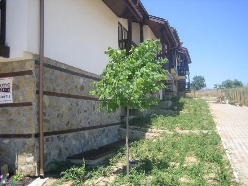 Купить квартиры в Болгарии.