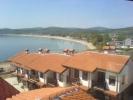 Таунхаусы в Болгарии на море.