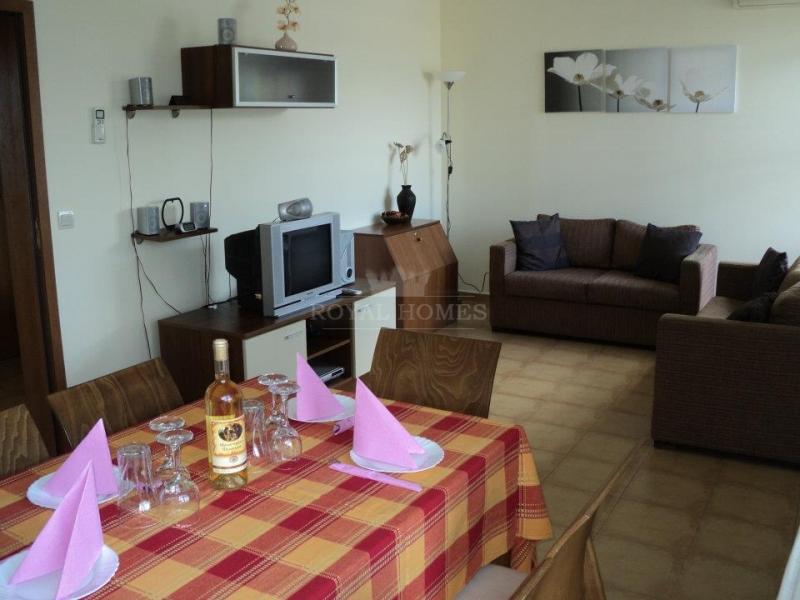 Вторичная недвижимость в Кошарице по доступной цен