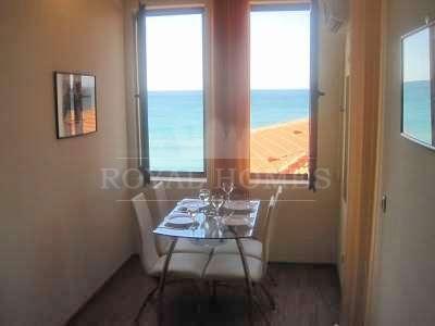 Купить недвижимость в Святом Власе с видом на море