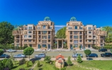 Недвижимость в Болгарии на море для отдыха и посто
