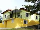 Продажа дома в Болгарии с участком. Сельская недви