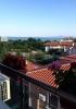 Уютная квартира в Сарафово с видом на море.