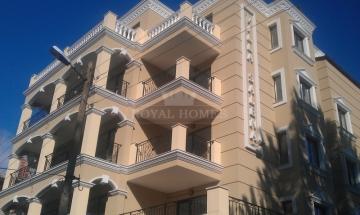 Недвижимость в Поморие, купить квартиры, дома, земля