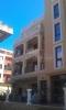 Продажа квартир в новостройке на первой линии в Пр