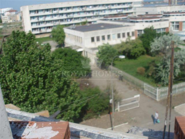 Городская недвижимость в Поморие