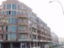 Квартиры в Поморие