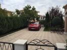 Элитная недвижимость в Болгарии.