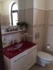 Купить дом в Болгарии с участком в коттеджным посе