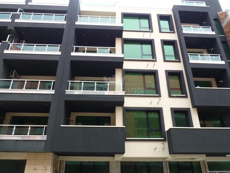 Городская недвижимость в Болгарии. Недвижимость в