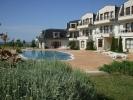 Недорогой таунхаус в Болгарии на берегу моря в Кош