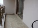 Вторичная недвижимость в Болгарии в элитном компле