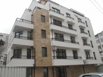 Недвижимость в городе Черноморец Болгария Купить