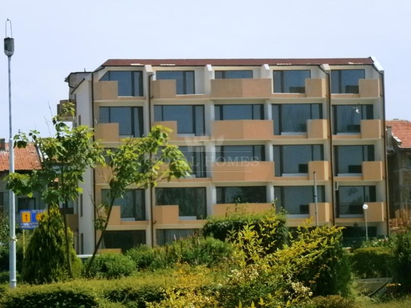 Недвижимость в Бургас Болгарии - купить дом, квартиру