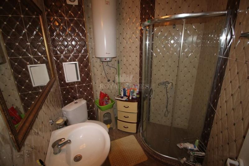 Купить недвижимость в Равда недорого.