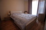 Двухкомнатная квартира в Болгарии в комплексе Gran