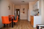 Вторичная недвижимость в эксклюзивном комплексе Ve