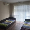 Купить квартиру в Болгарии для круглогодичного пр
