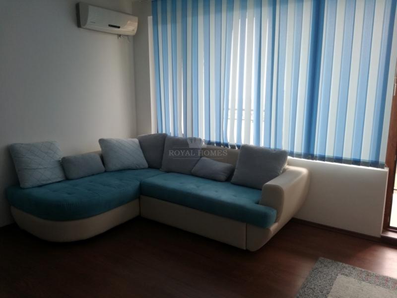 Купить Квартиру в Турции по выгодной цене, продажа квартир