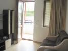 Квартира в Святом Власе для отдыха и проживания с