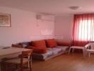 Студии в Поморие с мебелью и без таксы поддержки.