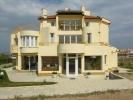 Продажа  квартиры  в Болгарии.
