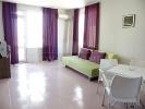 Продажа  квартиры  в Болгарии. Жилой дом в Созопоп