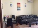Двухкомнатная квартира в Елените, коттеждный посел