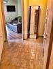 Квартира бизнес класса в городе Несебр в 100 м. от