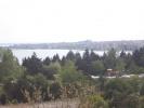 Двухуровневый пентхаус в Несебре с видом на море д