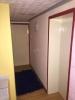 Купить дом в Болгарии недорого для круглогодичного