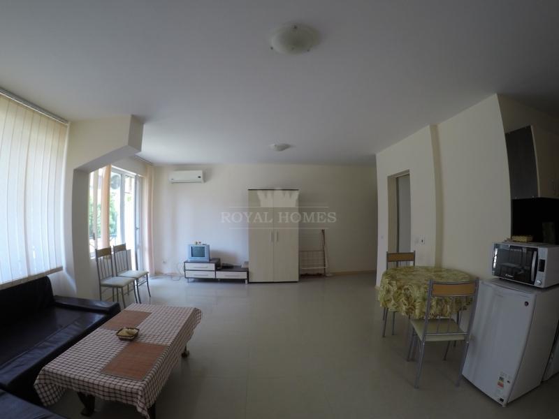 Купить квартиры и апартаменты в Варне - 83 предложения от