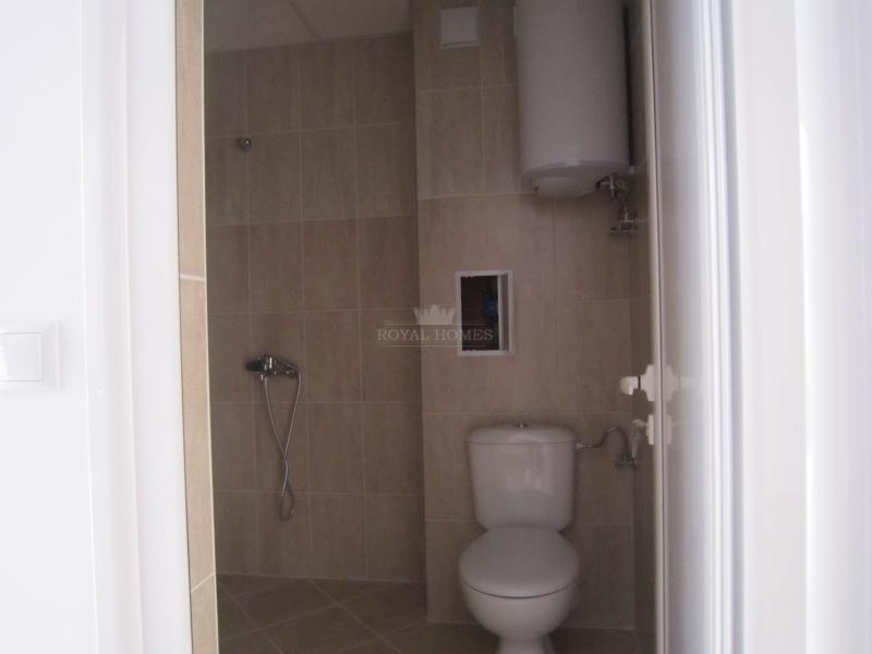 Квартиры в Равда для круглогодичного проживания.