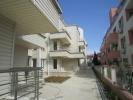 Недвижимость в Болгарии на море от застройщика