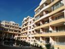 Недорогая квартира в центре Солнечного берега