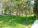Квартиры в Болгарии в комплексе  Поморие Бийч Резо