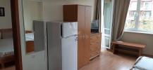 Дешевая двухкомнатная квартира на продажу в Болгар