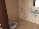 Новая двухкомнатная квартира на продажу в Болгарии