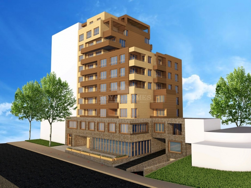 Купить дом в Варне на берегу моря, продажа домов по