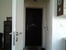 Вторичная недвижимость в Равде для круглогодичного