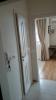 Продажа квартиры в Болгарии дешево.