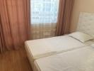 Новая квартира в Несебр для круглогодичного прожив