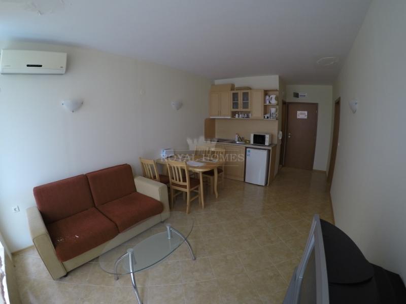 Ольга уютный уголок ютуб обзор квартиры