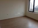 Меблированная квартира на первой линии моря в Болг
